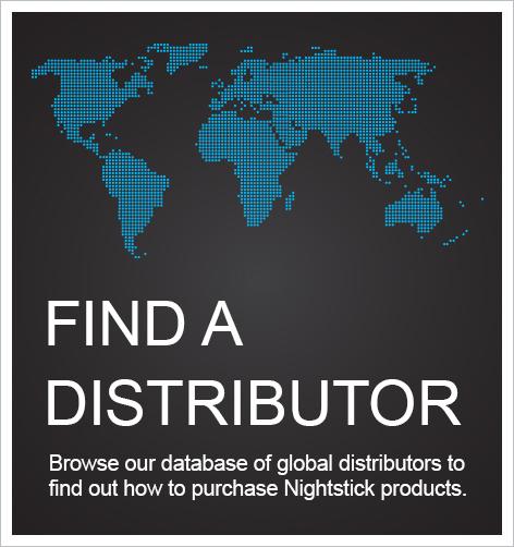 Distributor-450x480