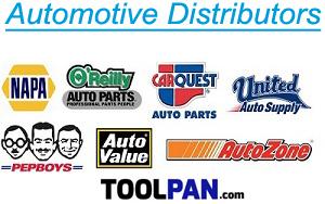 Automotive Logos 300x112 01.2014