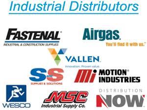 Industrial Logos 300x112 01.2014