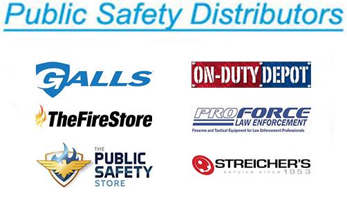 PublicSafety Logos 300x112 01.2014