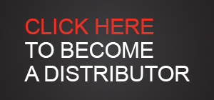 To-Become-Distributor