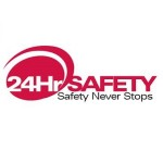 24 Hr Safety - Beaumont