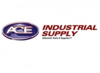 Ace Industrial Supply