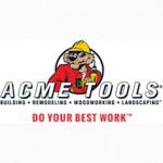 ACME Electric / ACME Tools
