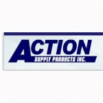 Action Supply Company