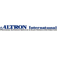 Altron International