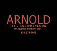 Arnold Fire Equipment
