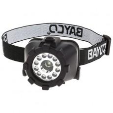 BAP-2212B2