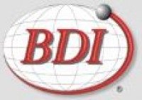 BDI - Bearing Distributors Inc