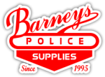 Barneys Police Supplies - Bossier City