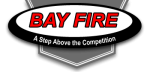 Bay Fire Products