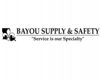Bayou Safety