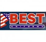 Galls Best Uniforms - Norfolk