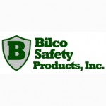 Bilco Safety Products, Inc.