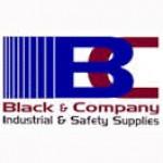 Black & Company