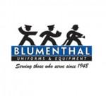 Blumenthal Uniforms & Equipment