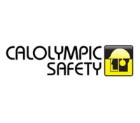 Calolympic Safety