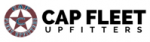 Cap Fleet Upfitters - Houston