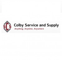 Colby Service and Supply