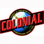 Colonial Hardware