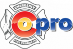 CoPro Fire Products