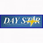 Day Star Safety