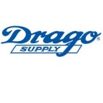 Drago Supply