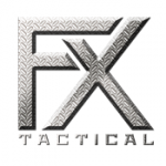 FX Tactical - Tucson