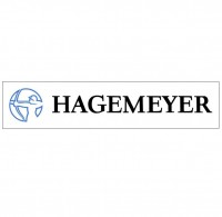 Hagemeyer North America, Inc.