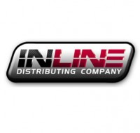 INLINE Distribution Company