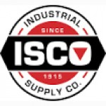 Industrial Supply Company