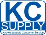 KC Supply