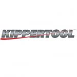 Kipper Tool