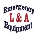 L&A Emergency Equipment Inc