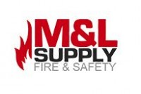 M&L Supply Fire & Safety