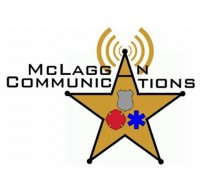 McLaggan Communications