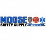 Moose Safety Supply