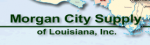 Morgan City Supply of Louisiana