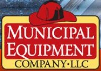 Municipal Equipment Company