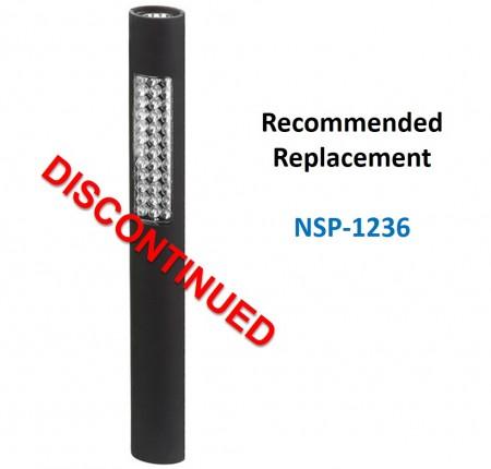 NSP-1136