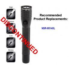 NSR-9512BDC