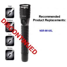 NSR-9612BDC