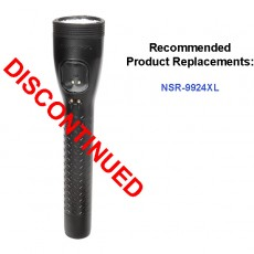 NSR-9914DC