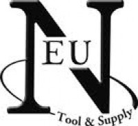 Neu Tool & Supply
