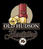 Hudson Shooting