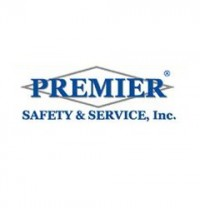 Premier Safety and Service, Inc.