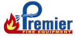 Premier Fire Equipment