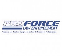 ProForce Law Enforcement