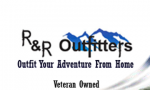 R&R Outfitters