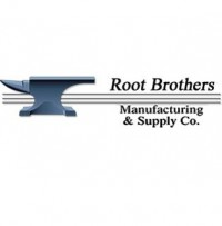 Root Bros. Mfg & Supply